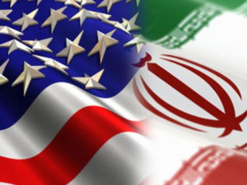 """İran-ABŞ gərginliyi nə ilə nəticələnəcək? - <span class=""""color_red"""">Politoloq şərh edir</span>"""
