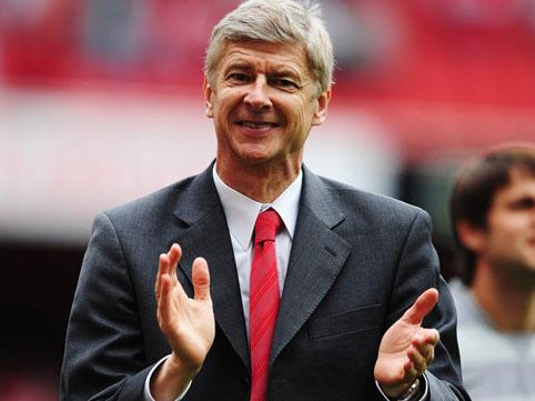 Arsen Vengerə təklif göndərən klub açıqlandı