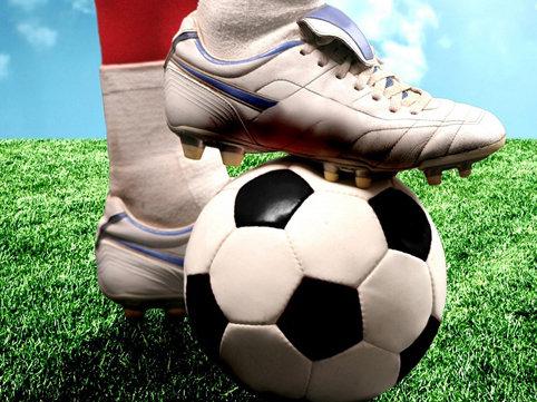 Dünyanın ən zəngin futbol klubu hansıdır?