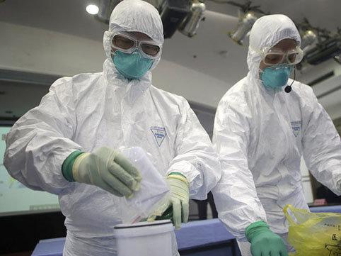 Koronavirusun ilk əlamətləri nədir?