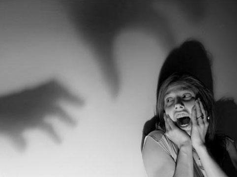 Patoloji affekt halı psixi travma nəticəsində əmələ gəlir