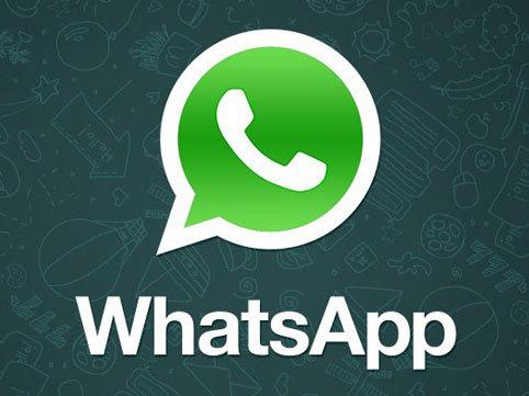 WhatsApp toplu mesaj göndərənləri məhkəməyə verəcək