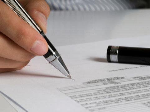 Azərbaycanla Rusiya arasında əməkdaşlıq proqramları imzalanıb