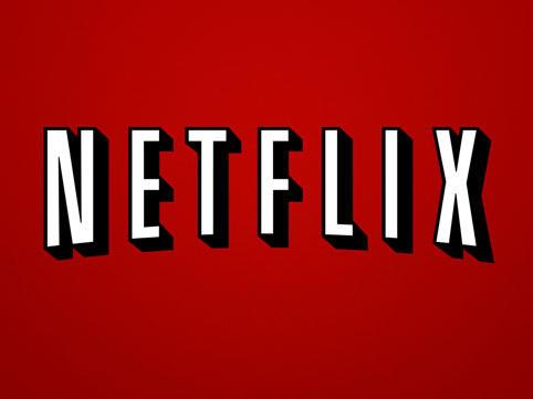"""""""Netflix""""dən dodaq uçuracaq yatırım"""