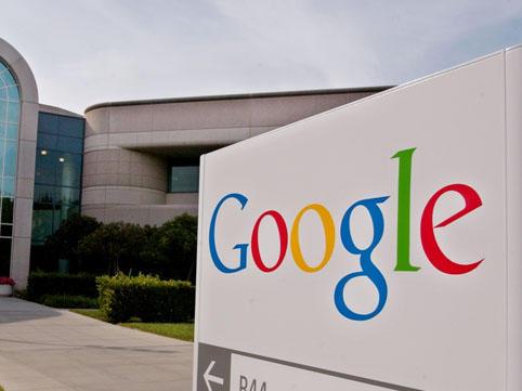 Google 50 milyon avro cərimələnib