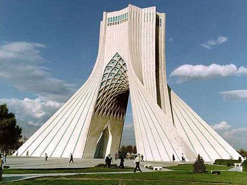 İran hesabat verəcək