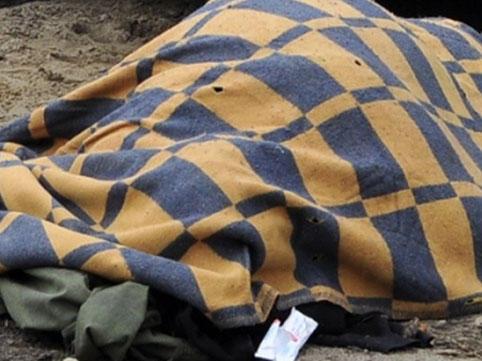 Bakıda 72 yaşlı qadının parçalanmış meyiti aşkarlandı
