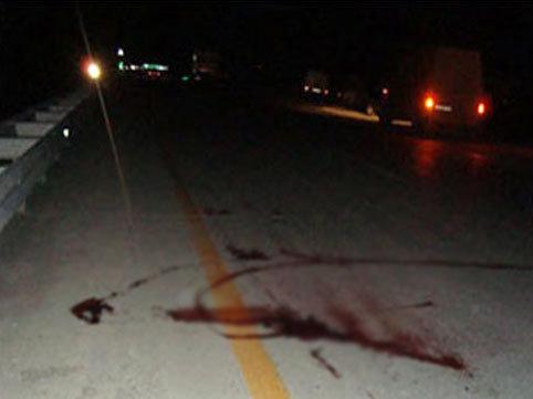 """Hacıqabulda qanlı gecə: <span class=""""color_red"""">eyni gündə üç nəfər öldü</span>"""