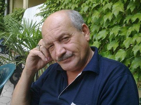 """Ramiz Əzizbəyli: """"Sağalmaq üzrəyəm"""""""