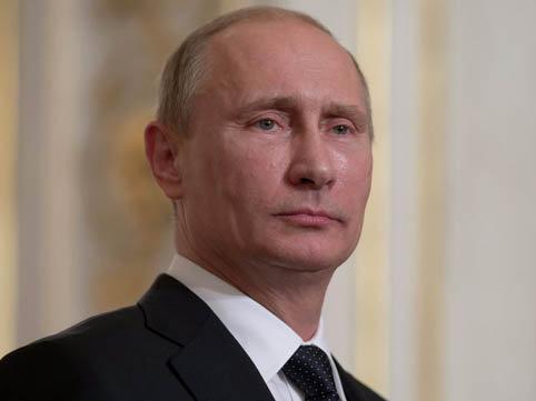 """Putin: """"ABŞ NATO müttəfiqlərinə qarşı münasibətini dəyişməli olacaq"""""""