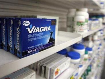Viagra dermani viagra overseas pharmacy