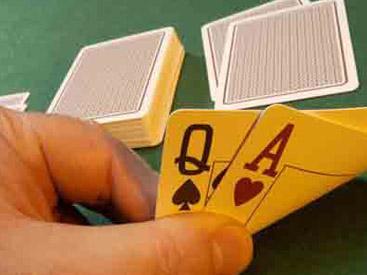 Easypay onlayn kazino