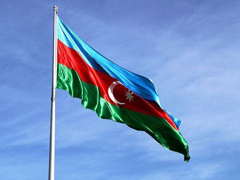 Image result for Azərbaycan dövləti