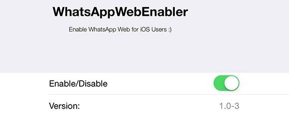 WhatsApp-da yenilik