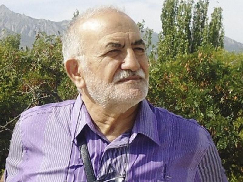 Image result for Məmməd İsmayıl