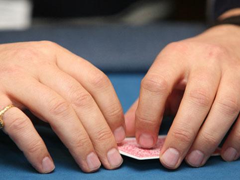 Onlayn kazino kralД±