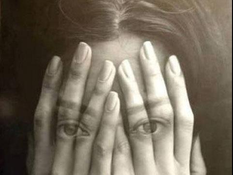Ağdamda dəhşət: qadın 10 aylıq qızını boğub öldürdü - TƏFƏRRÜAT